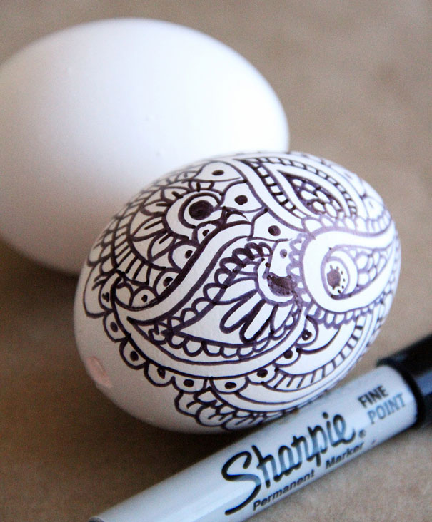 diy easter eggs 10 1