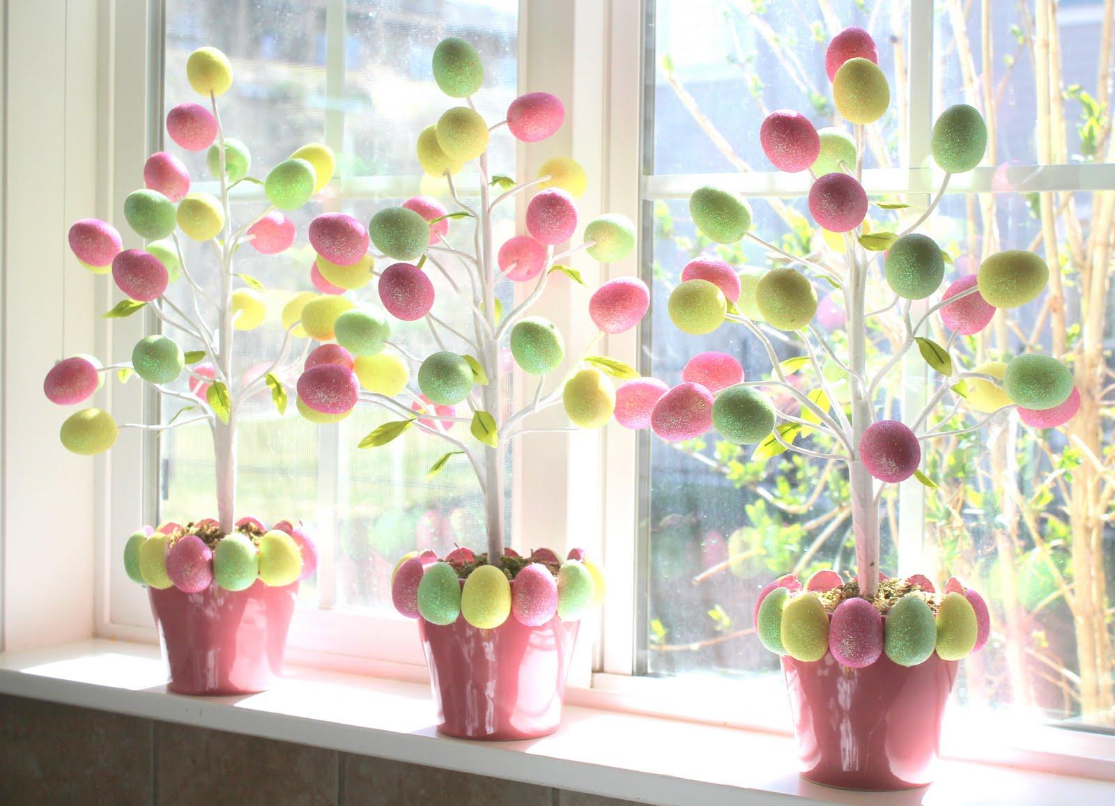 egg tree9