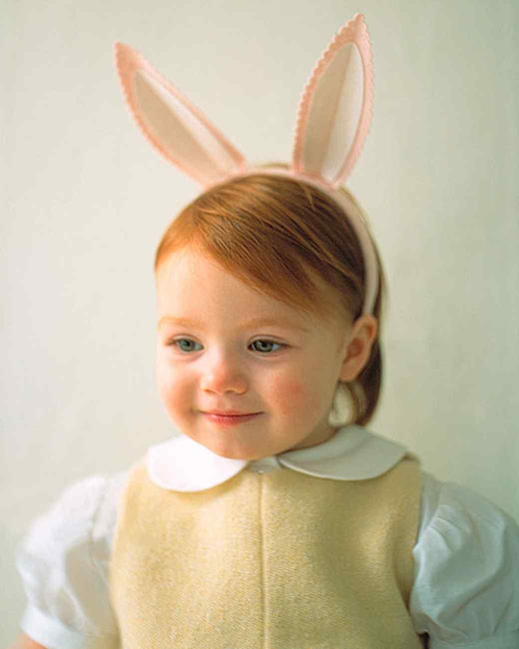 gt bunny01 t hd
