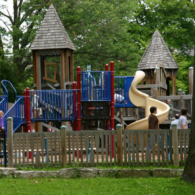 kewgardens playground 3