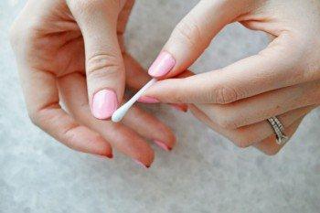 manicure e1436817737481