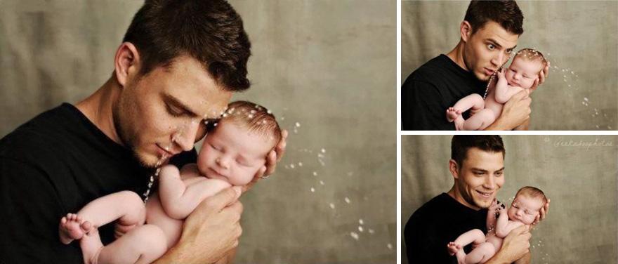 newborn baby photoshoot fails 18 56fd12d11a239 880
