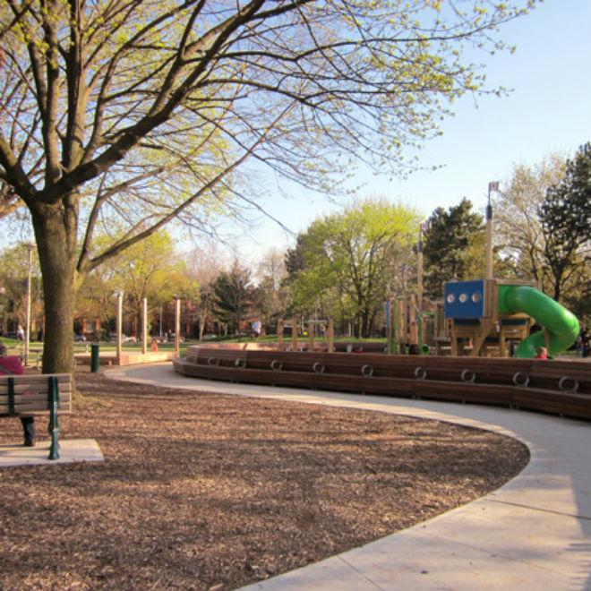 vermont square park 2