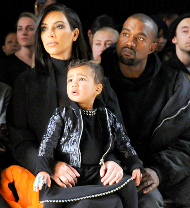 -North-West