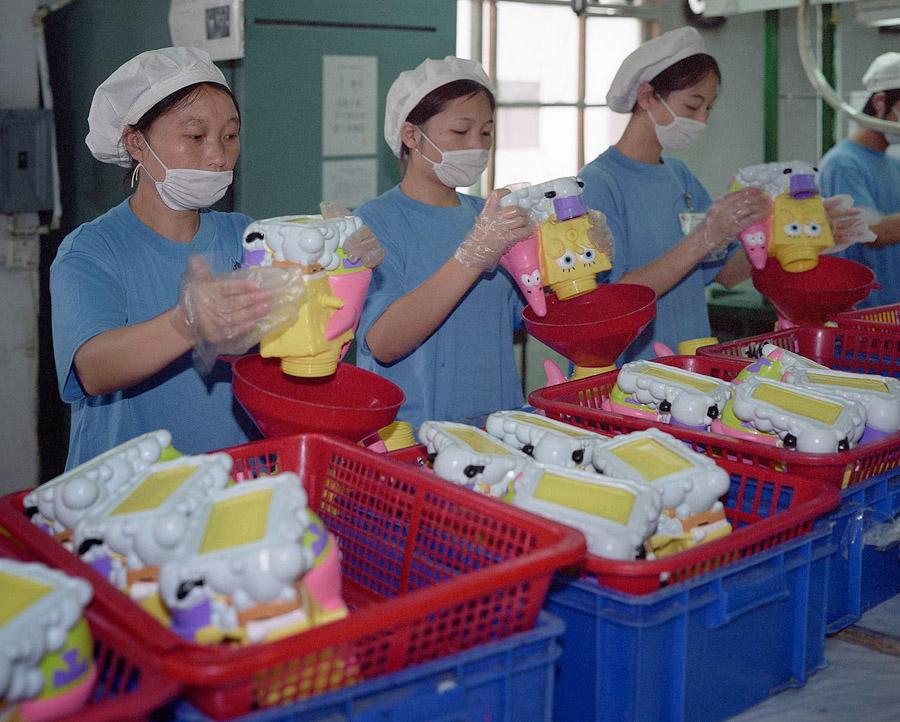 07 toy factories