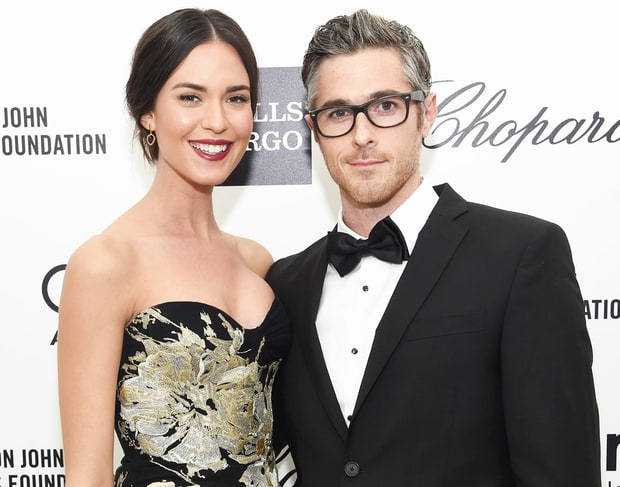 1441908252 odette annable dave annable zoom