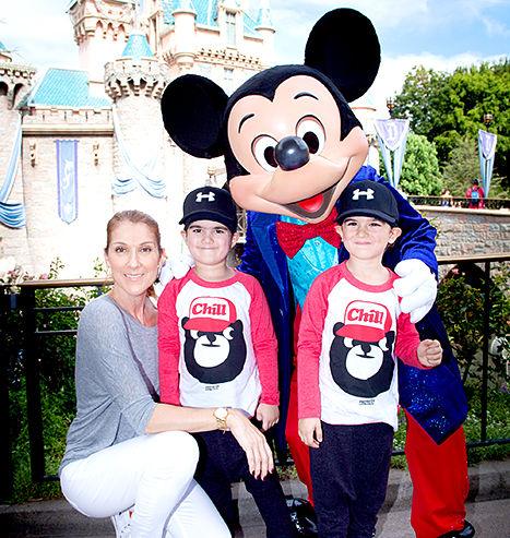 Celine-and-sons-at-Disney-101515