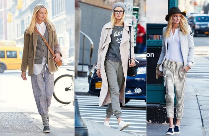 How-to-Wear-Sweatpants-679x440