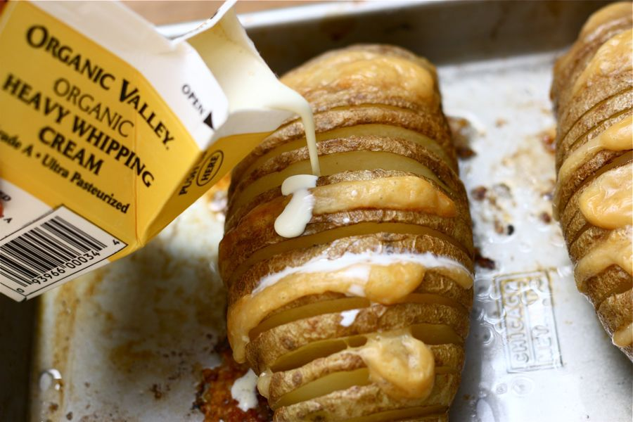 TK Blog Scalloped Hasselback Potatoes 07