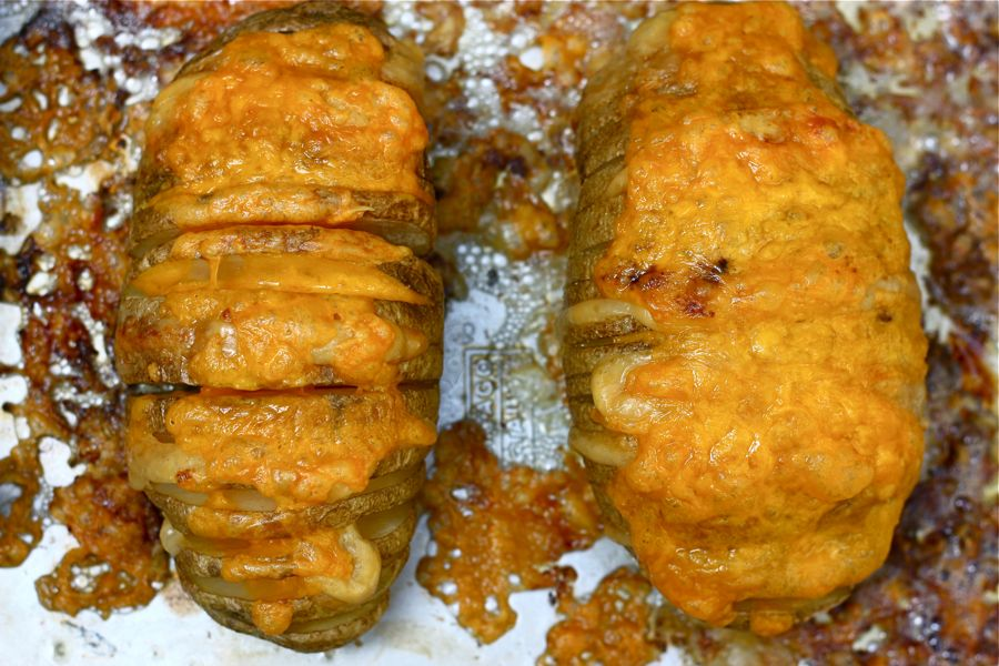 TK Blog Scalloped Hasselback Potatoes 09