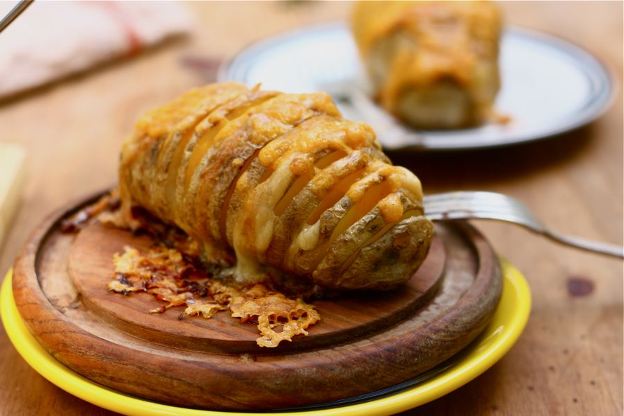 TK Blog Scalloped Hasselback Potatoes 10