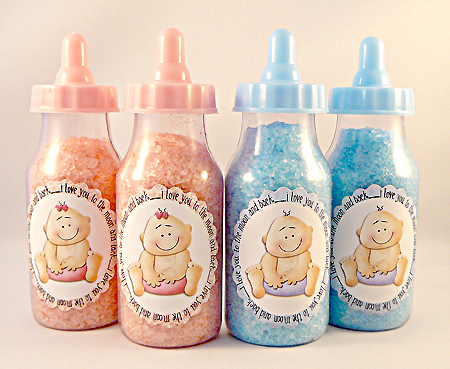 baby-bottle-favors 3