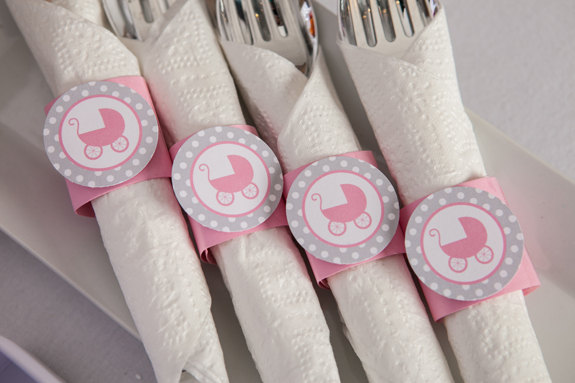 baby-shower-decorations--its-a-girl-banner-party-s-3 3