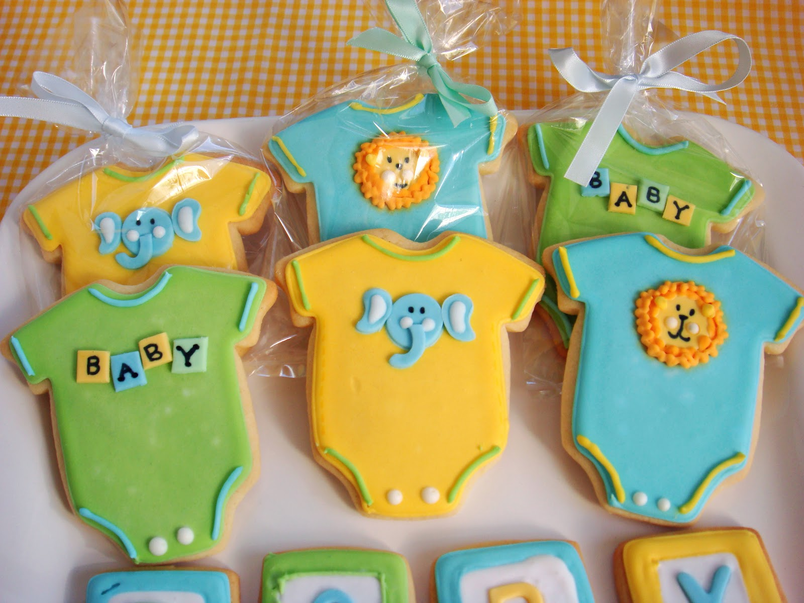 boys-baby-shower-onesie-sugar-cookies 3