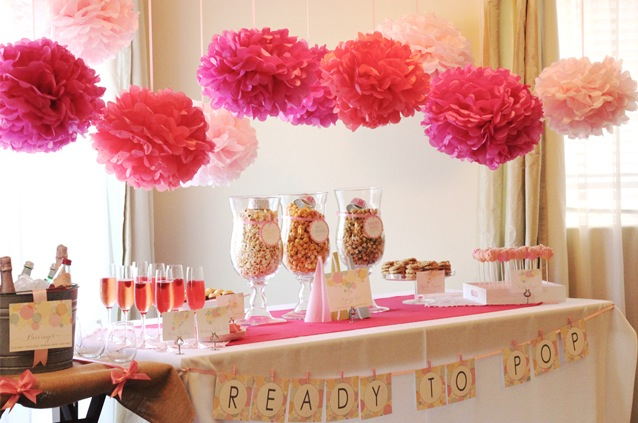 bridal-baby-shower-lg18 3