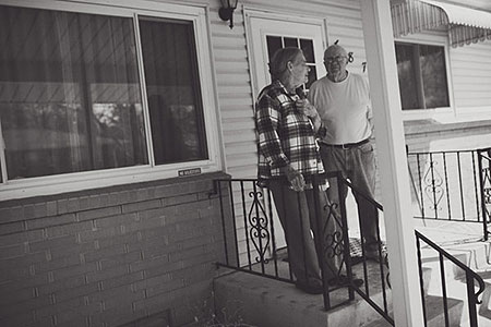grandparents7