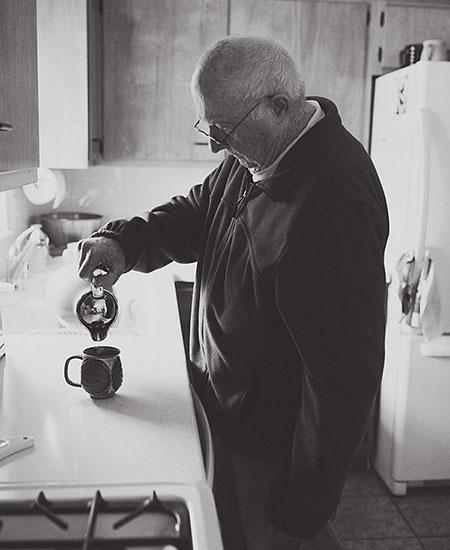 grandparents 78