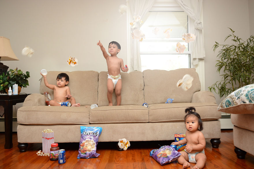i-agreed-to-babysit-my-friends-babies-for-a-day-under-one-condition-i-get-to-bring-a-camera-3  880