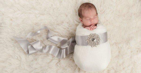 newborn-photos4-600x313