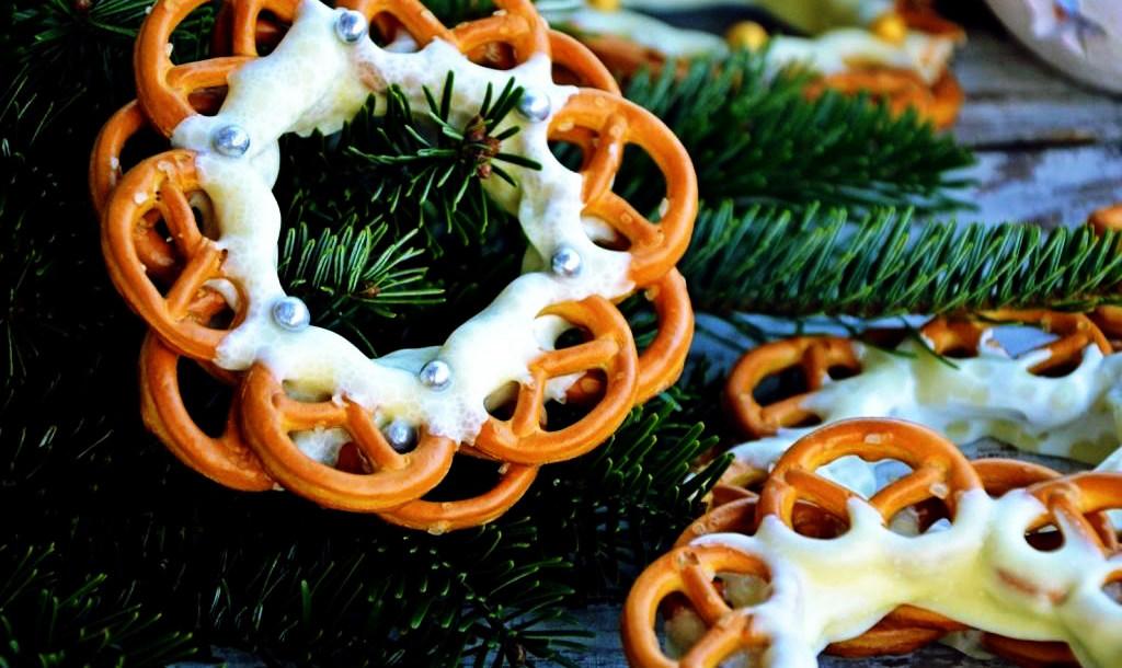 pretzel-wreath1