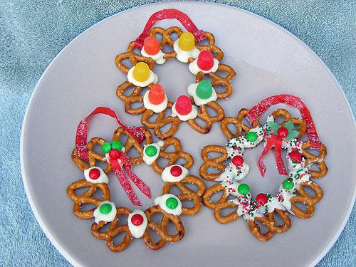 pretzel-wreathbig