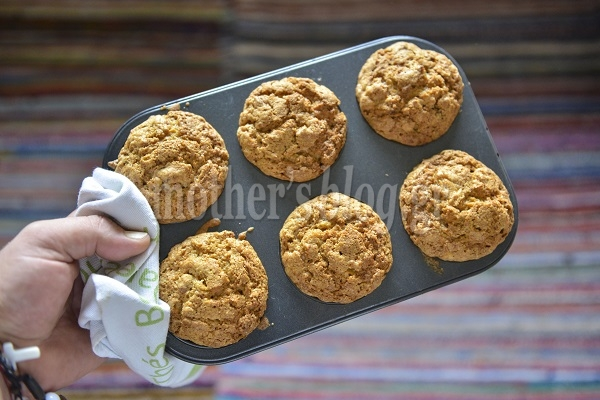 muffins08