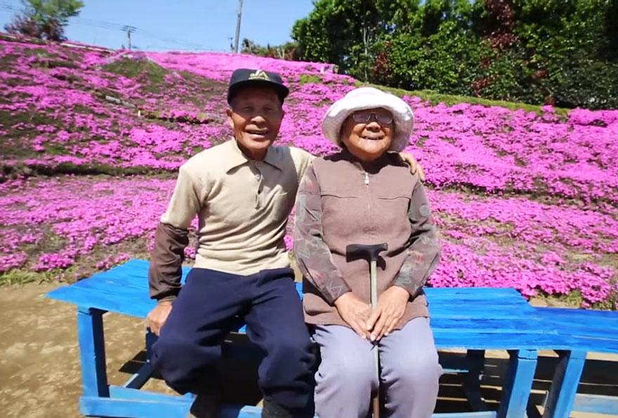 blind wife kuroki shintomi 30