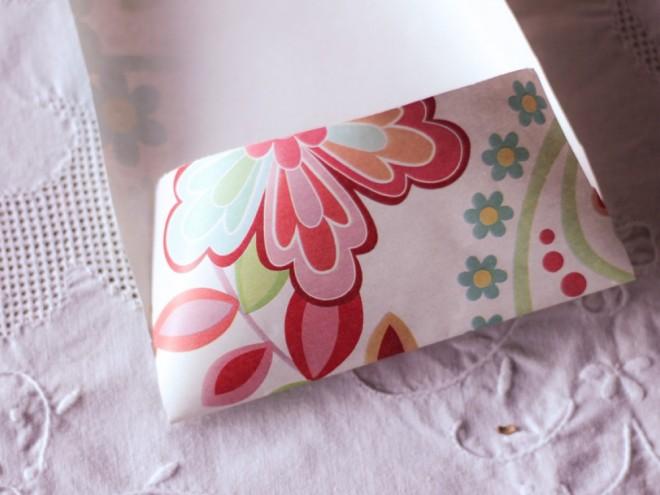 6Nappy cake nappy cake fold paper 660x495