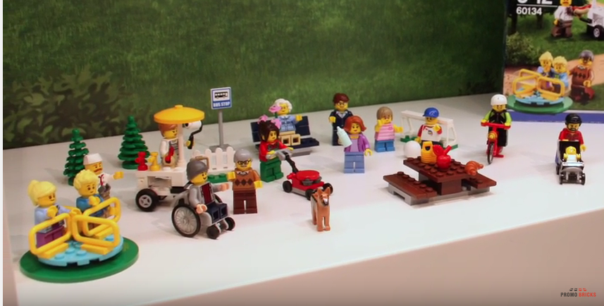 LEGO4