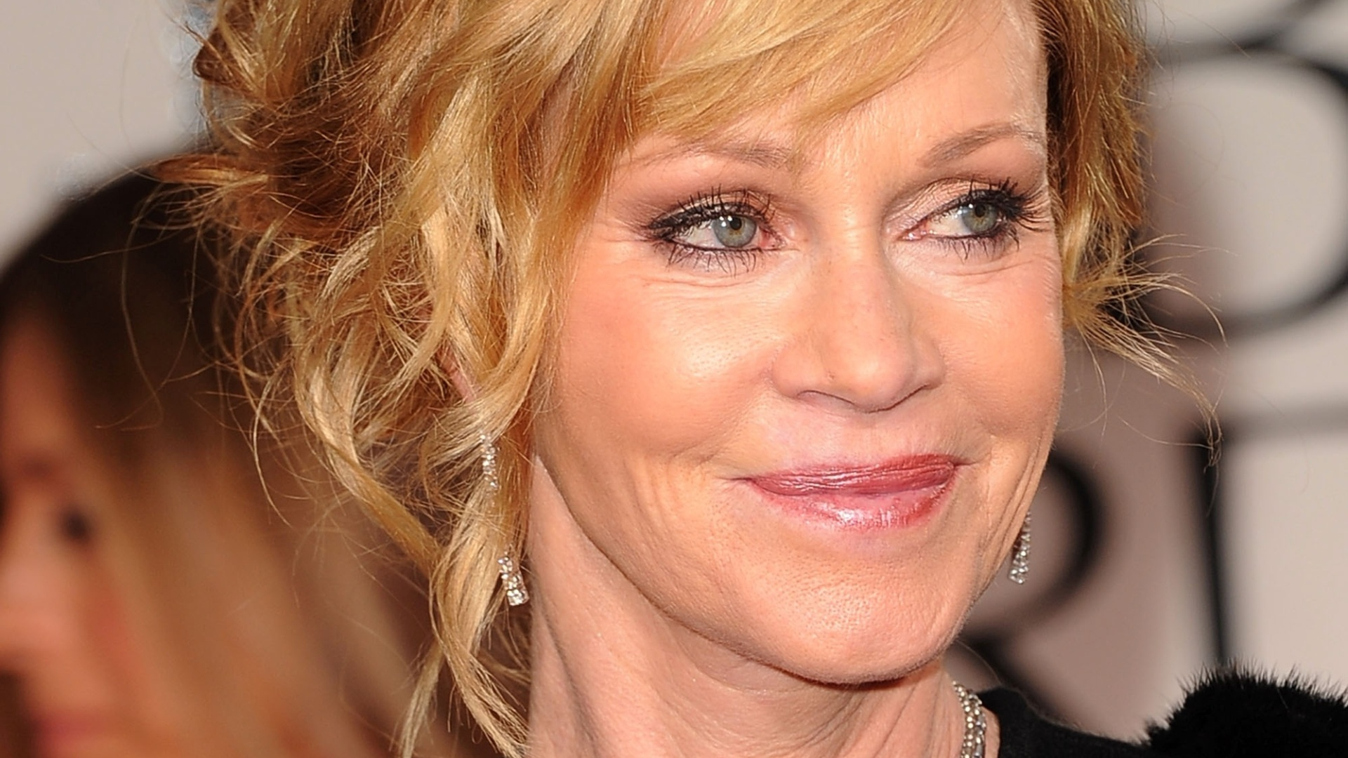 Melanie Griffith HD 4