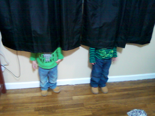 funny kids playing hide and seek 43 605