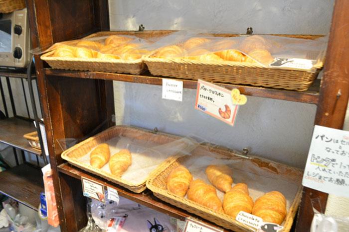 kiki bakery studio ghibli hayao miyazaki yufuin floral village japan 31