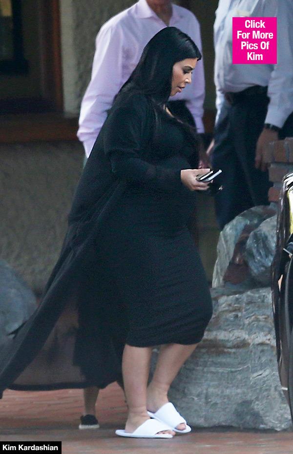 kim kardashian 60 pound weight loss lead
