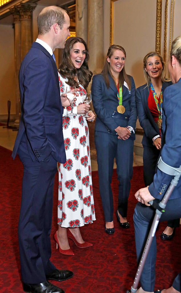 rs 634x1024 161018161521 634 prince william kate middleton paralympics gb 101816