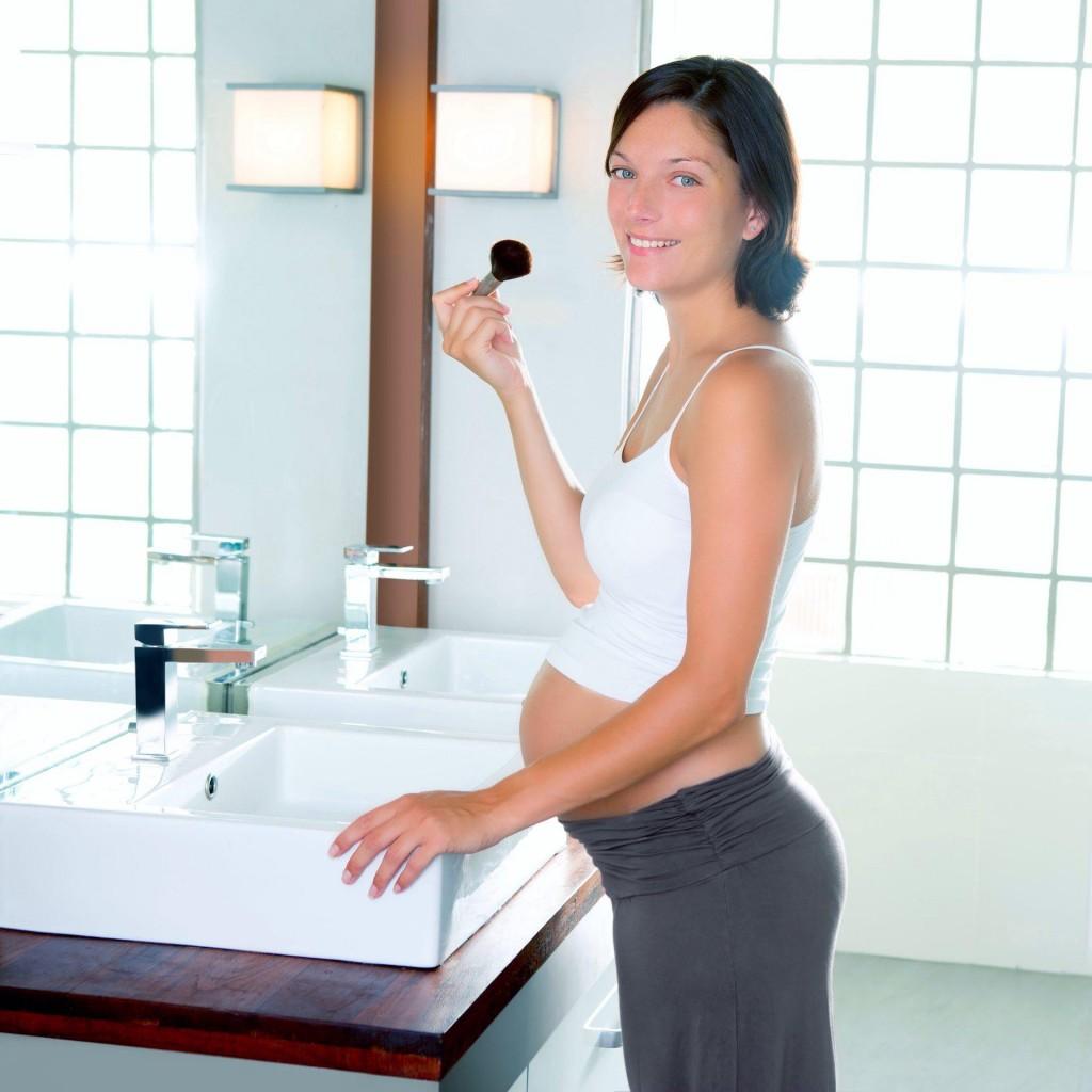 pregnancy 7 1024x1024