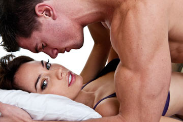 sexual position conception 1
