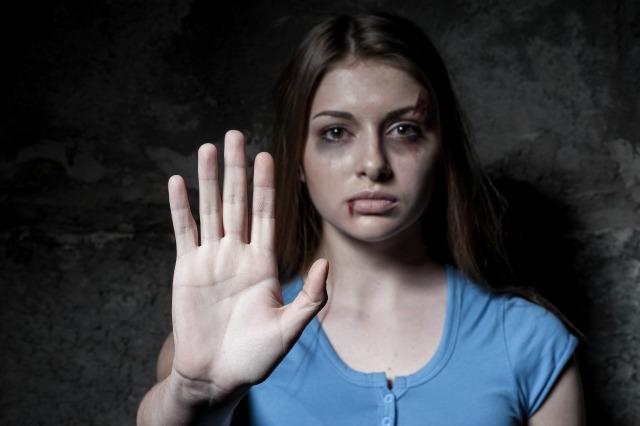 lee ceblog sovaz the trends of violence against women 20150408 LC