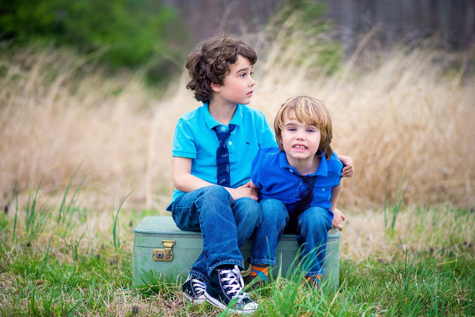 The Jona Brothers 2