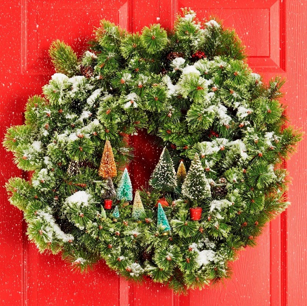 gallery 1447871868 forest wreath