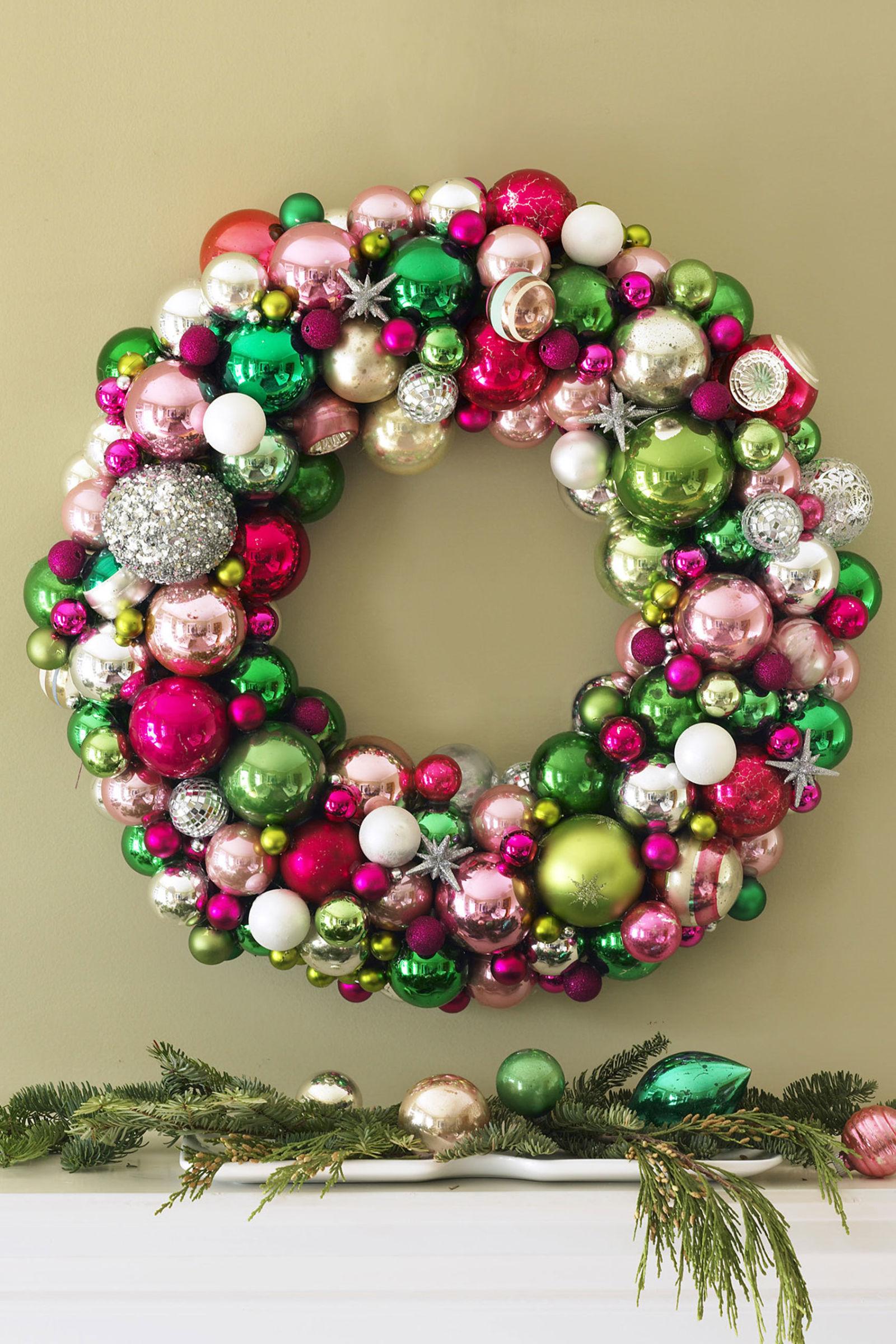 gallery 550043320c13e ghk ornament wreath s2