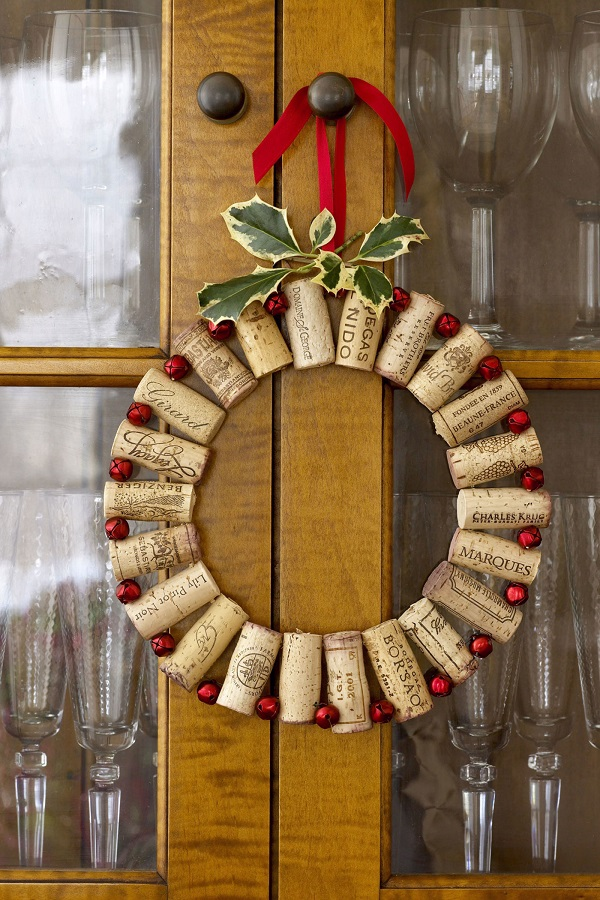gallery 55004332b09f5 ghk wine corks wreath s2