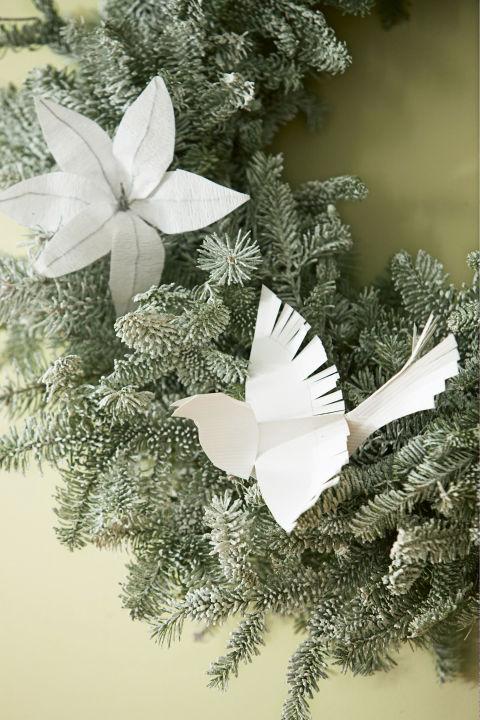 54ff94b837793 ghk 1212 origami bird ornament s2