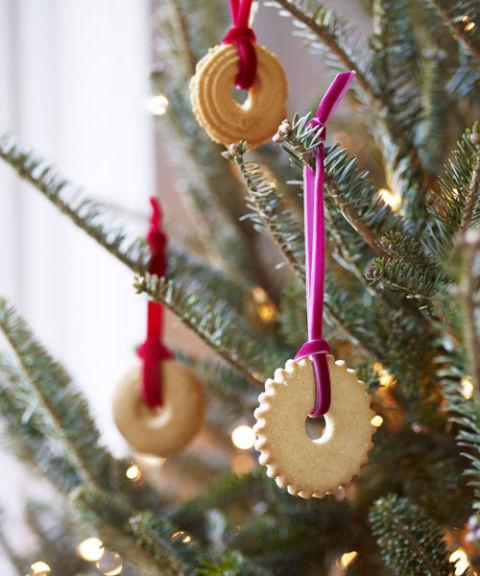 550021d7451d3 cookie ornaments 1210 s3