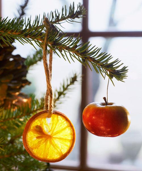 5508df734e760 fruit ornaments s3