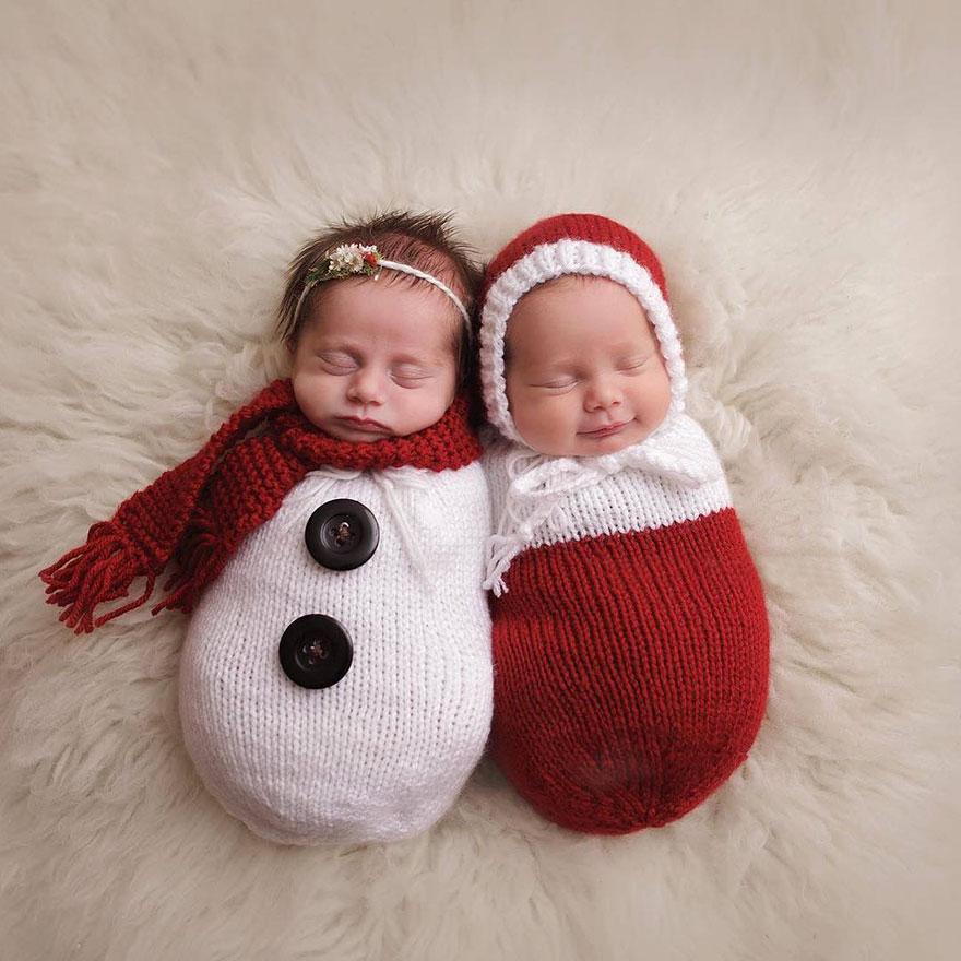 newborn-babies- 1
