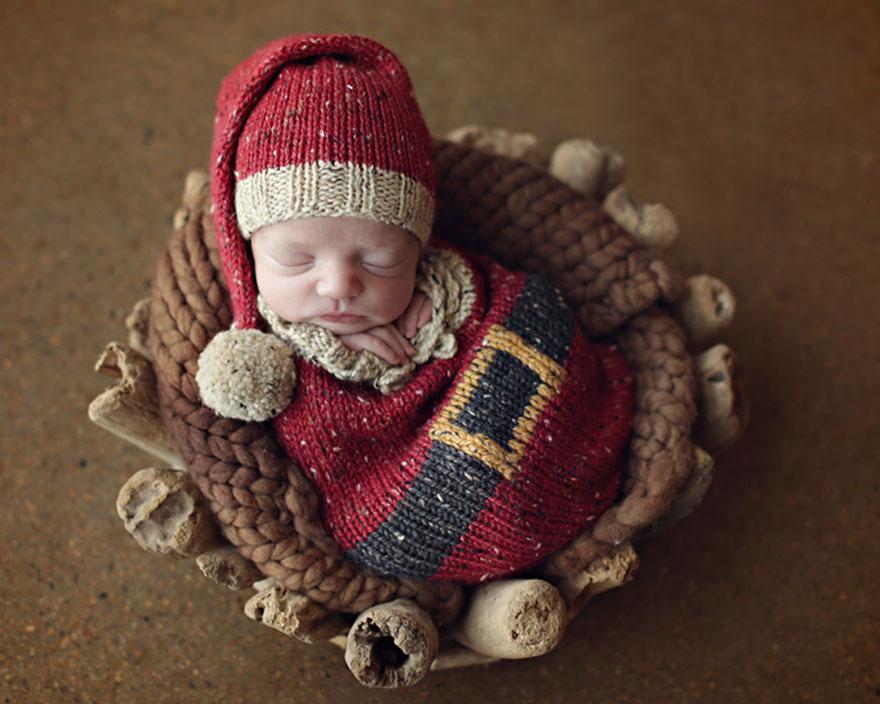newborn-babies- 4
