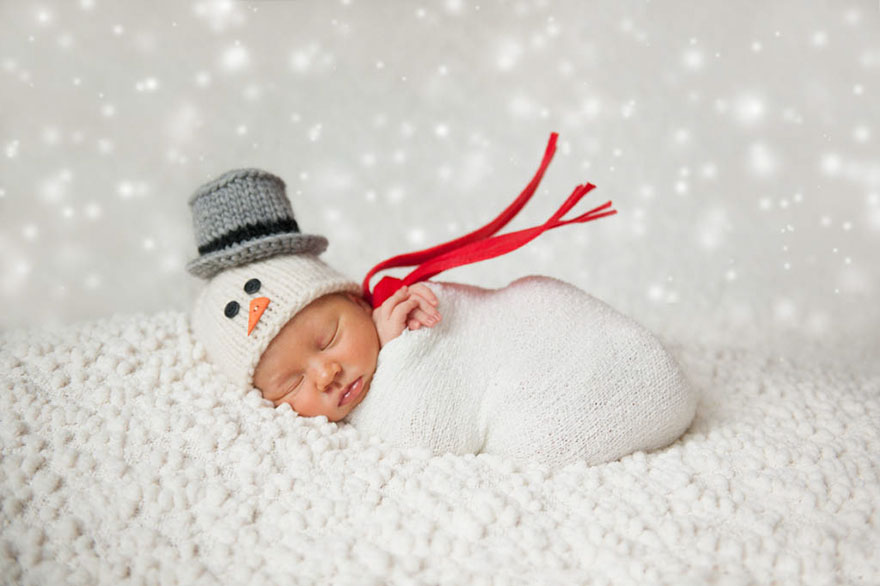 newborn-babies- 5