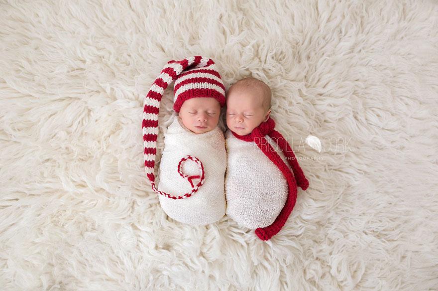 newborn-babies- 8