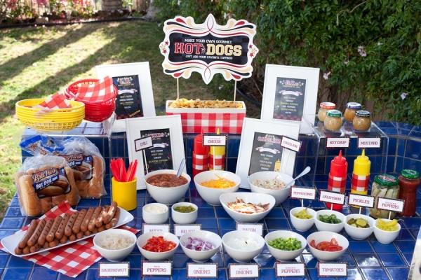 hot dog recipes 05 e1436373670953