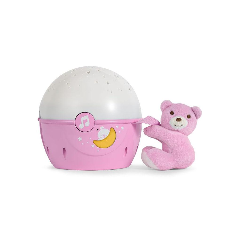07647-10-pink 3